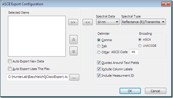 New_ASCII_Configuration_dialog.png