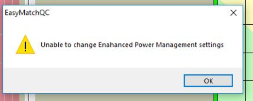 Unable_to_Change_Enhanced_Power_Management_settings.PNG